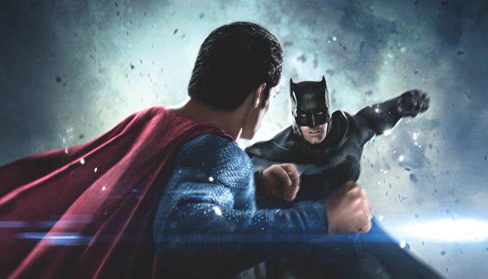 De eerlijkste review van Batman v Superman die je zal lezen