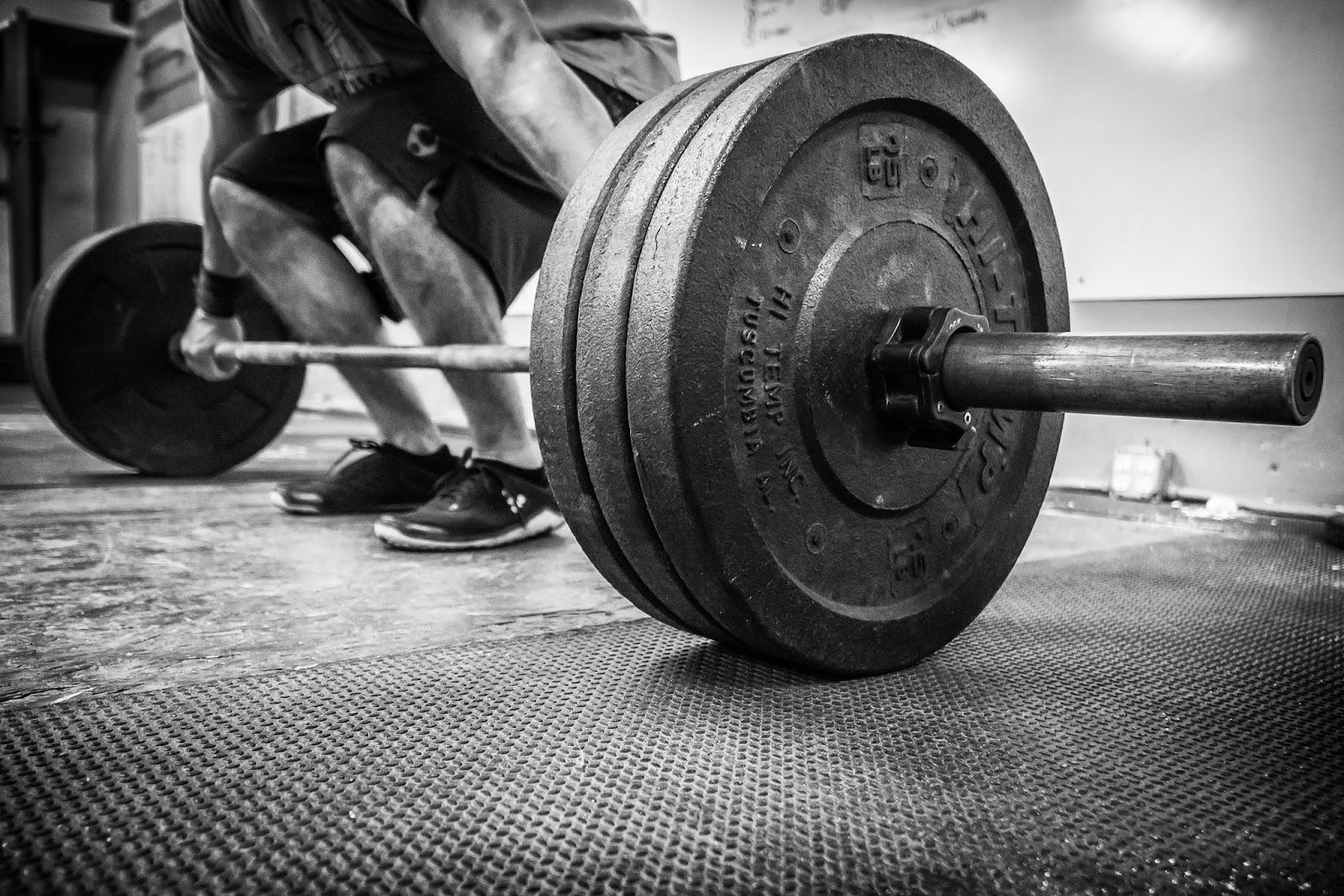 6 tips voor als je eigenlijk te lui bent om te fitnessen